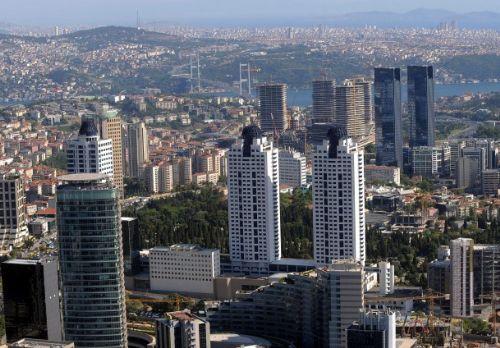Seçim Sonucu Türkiye Gayrimenkulünü Nasıl Etkileyecek