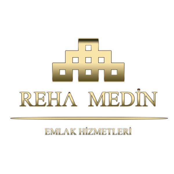RM Izmir Narlıdere Ofisi Açıldı
