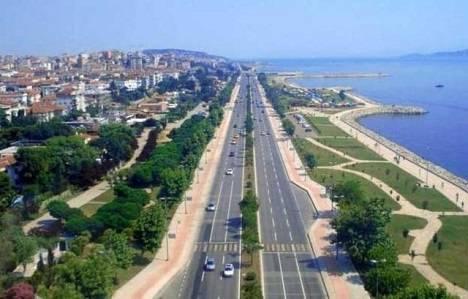 2019'a Kadar İstanbul'a 25 Milyar Liralık Yatırım Yapılacak