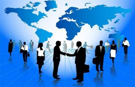Gayrimenkul Sektörü Dış Pazara Olan İlgisini Arttırıyor