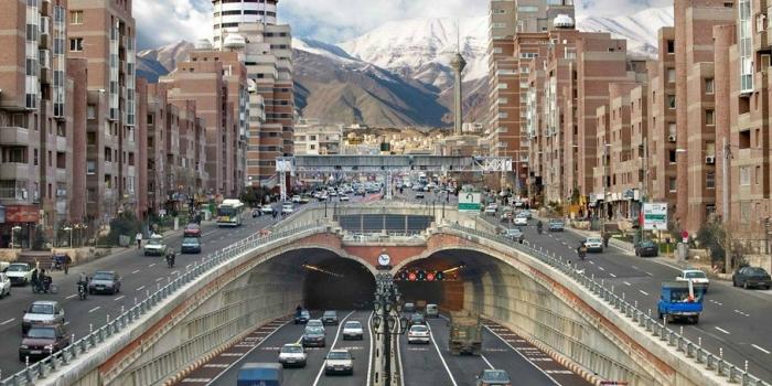 Gayrimenkul Sektörü için İran Fırsatı
