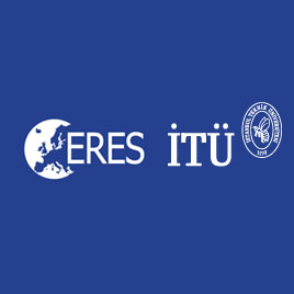 Reha Medin Emlak Hizmetleri'nin de sponsorları arasında bulunduğu 22. ERES konferansı bu hafta gerçekleşiyor.