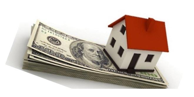 Yabancıya Ev Satışı 14.000'i Geçti