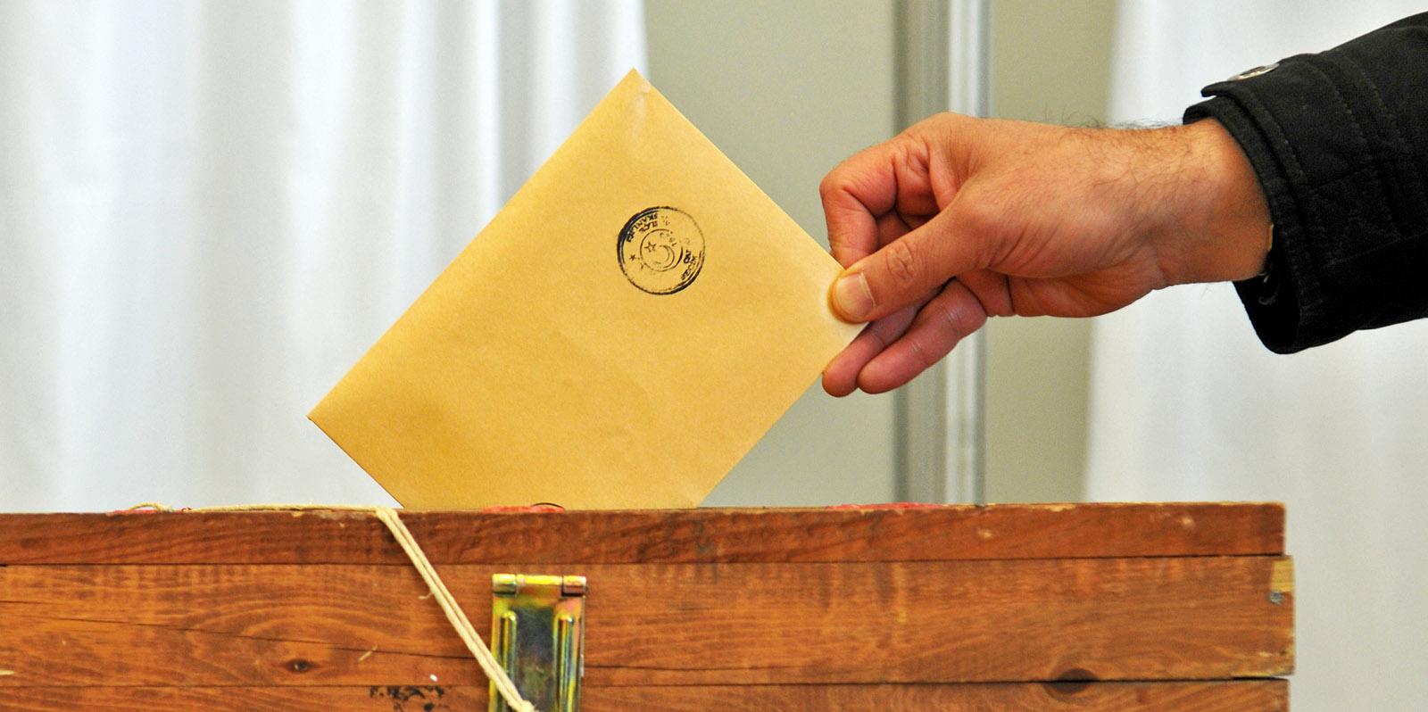 Seçim Sonrası Gayrimenkul Yükselişe Devam Edecek